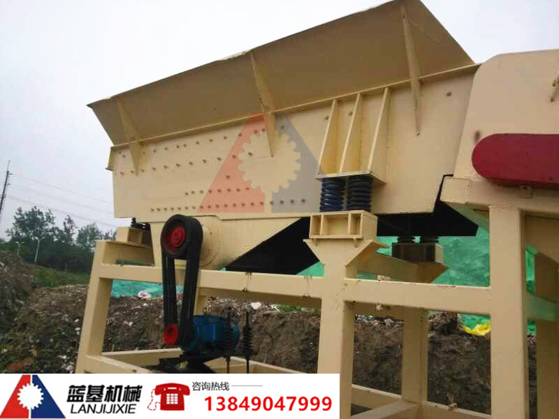上海市松江区时产80-100吨生活乐虎lehu乐虎官方app下载乐虎app下载生产线